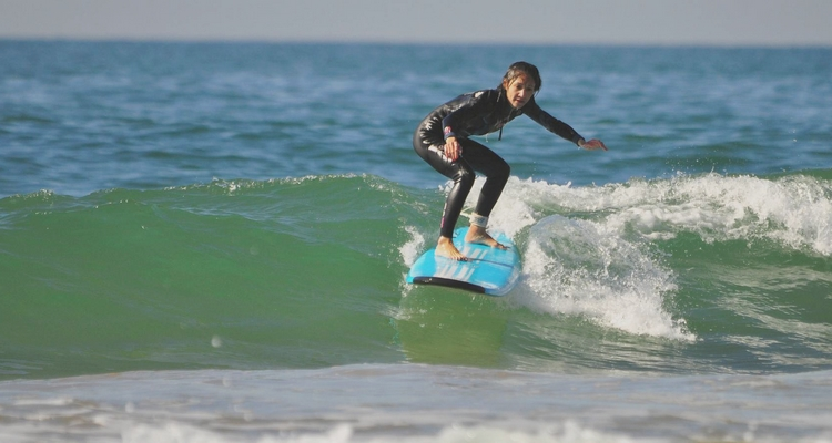 surf-coaching-in-morocco